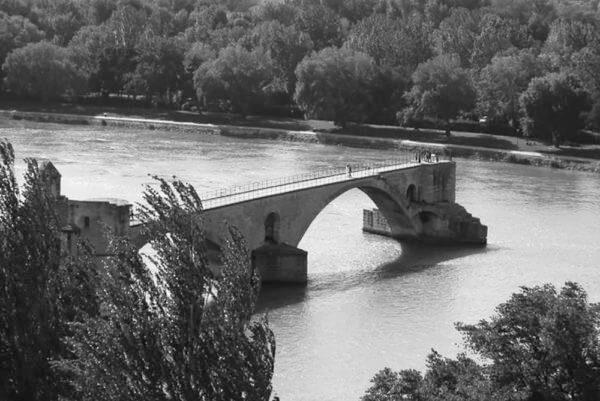 Nouveaux locaux en Avignon