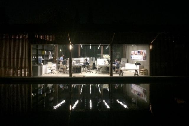 DE-SO Asia chuyển địa điểm văn phòng – thành phố Hồ Chí Minh, Việt Nam