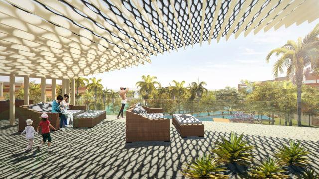 Hotel and Resort – Nha Trang (Vietnam)