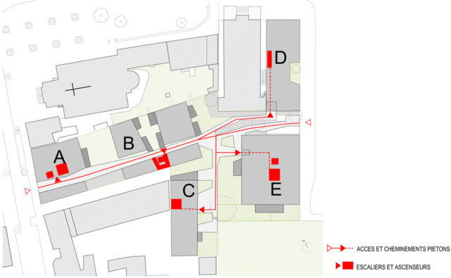 61 logements – Pierrefitte-sur-Seine (93)