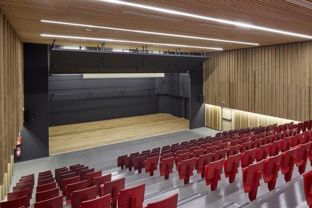Le Club Prescrire au Lycée Robert Doisneau – Corbeil-Essonnes (91)