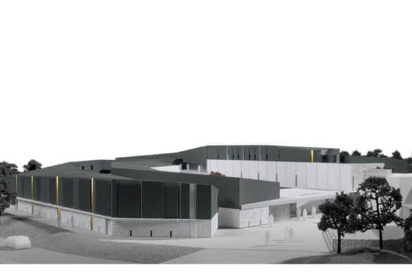 Musée de la Tapisserie – Aubusson (23)